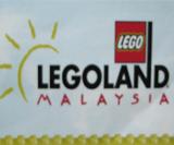 Legoland Malaysia #Day 2