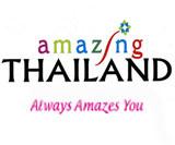 Jalan Jalan ke Bangkok dan Pattaya dalam 10 Hari