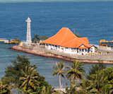 Welcome To Karimun Jawa, Bukit JokoTuwo, dan Tanjung Gelam #Day 2